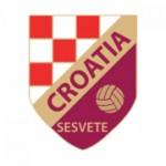 NK-Croatia-Sesvete