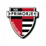 NK-Primorje