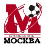 fc-moscow