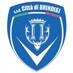 Brindisi-Calcio