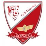 CFR-Timișoara