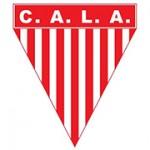 Club-Atlético-Los-Andes