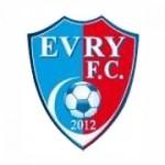Évry-FC