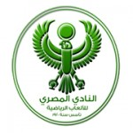 Al-Masry-SC