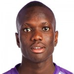 Amadou Soukouna