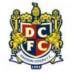 Daejeon-Citizen-FC