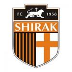 FC-Shirak