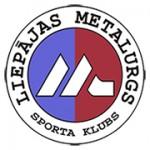 FK-Liepajas-Metalurgs