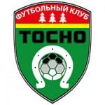 FK-Tosno