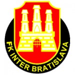 Inter-Bratislava
