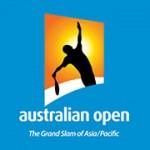 Open da Austrália