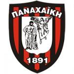 Panachaiki F.C.