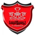 Persepolis-FC