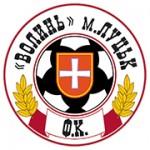Volyn-Lutsk