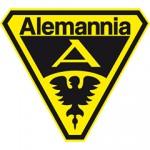 Alemannia-Aachen