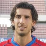 Diego Mainz