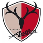 Kashima-Antlers