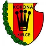 Korona-Kielce