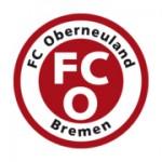 FC-Oberneuland