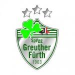 Greuther Fürth B