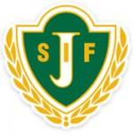 Jönköpings-Södra-IF