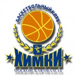 Khimki Moscow Region