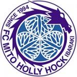 Mito-HollyHock
