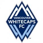 vancouver-whitecaps
