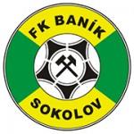 Baník-Sokolov