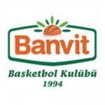 Banvit Bandirma