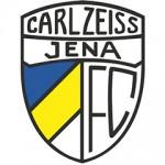 FC-Carl-Zeiss-Jena