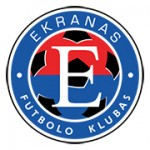 FK-Ekranas