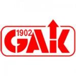 Grazer-AK