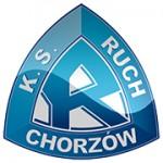 Ruch-Chorzów