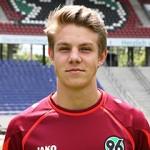 Yannik Schulze