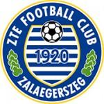 Zalaegerszegi-TE