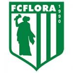 FC-Flora