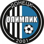 FC-Olimpik-Donetsk