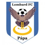 Lombard_FC_logo