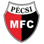 Pécsi-MFC