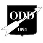 Odd-BK