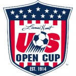 us-open-cup-logo