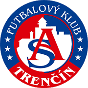 AS-Trencin