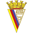 Atletico-CP