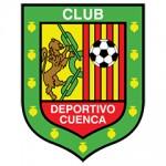 Club-Deportivo-Cuenca