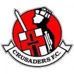 Crusaders-FC
