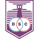 Defensor-Sporting