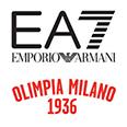 EA7-Milano