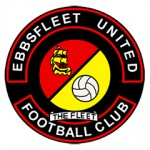 Ebbsfleet-United