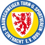 Eintracht-Braunschweig